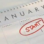 new-years-resolution_image
