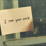 i-love-your-smile-sticky-note-graphic