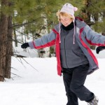 img-article-winter-safety-tips-for-seniors