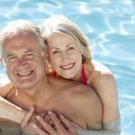 http://www.dreamstime.com/royalty-free-stock-photos-senior-couple-relaxing-swimming-pool-together-image54936108