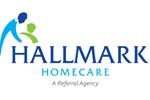 HallmarkReferral_Agency_sm