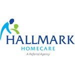 Hallmark_A_Referral_Agency